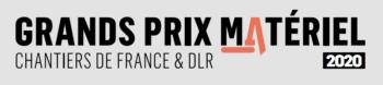 Grands Prix Matériel
